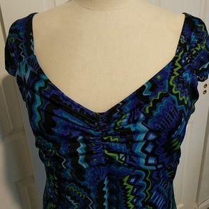 Slinky Brand Dresses - Slinky Brand dress